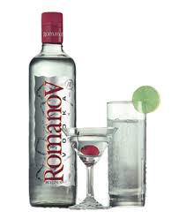 Top 5 Best Selling Brands of Vodka in India 6
